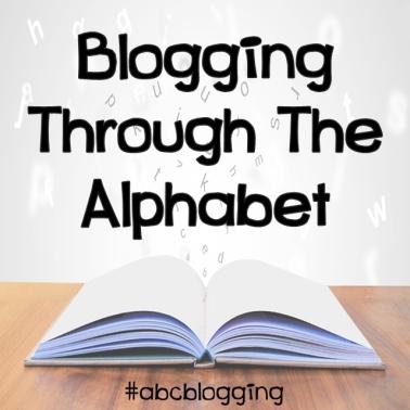 abcblogging image lg