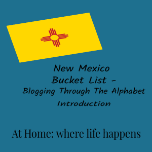 Blogging Through The Alphabet Intro image copy