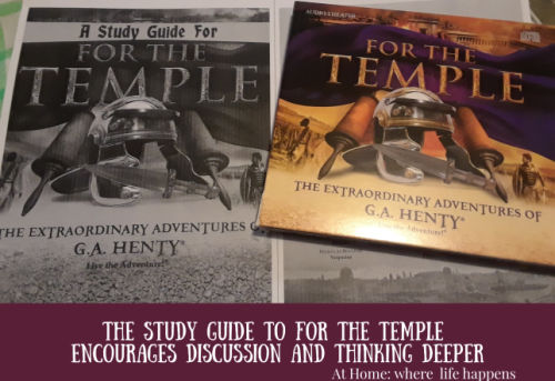 For The Temple Study Guide (1)