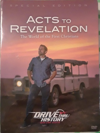 acts to revelation cover