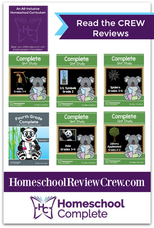 Homeschool-Complete-Homeschool-Crew-Reviews