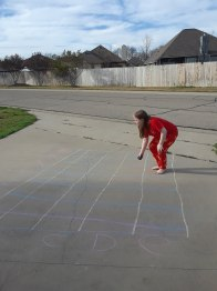 Homeschool Complete practicing coordinates