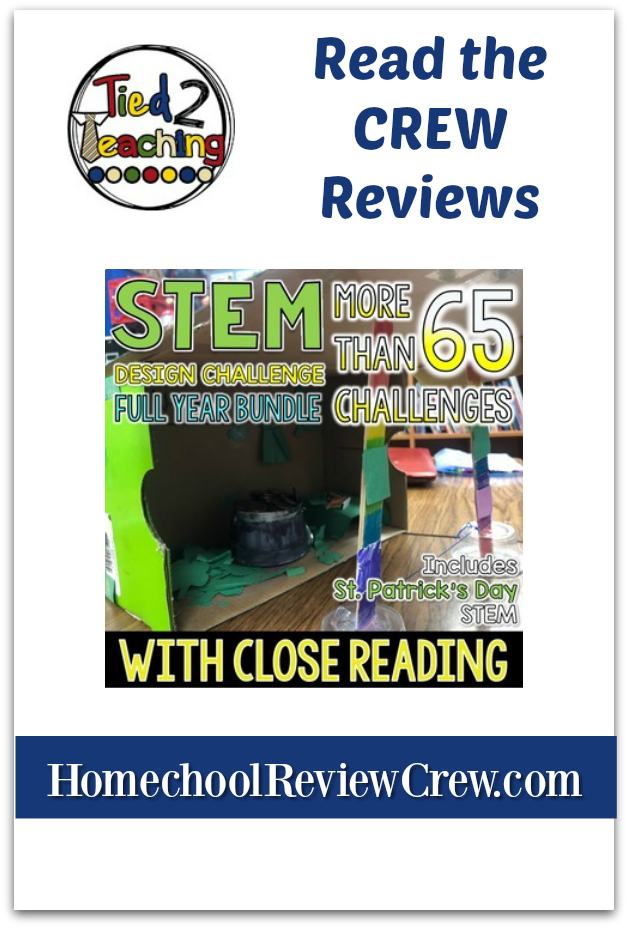 STEM-Activities-Full-Year-of-Challenges-with-Close-Reading-Tied-2-Teaching-Reviews