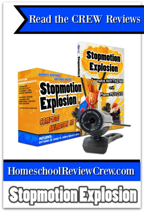 Stop-Motion-Animation-Kit-Stopmotion-Explosion-Reviews