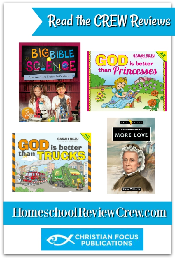 Big-Bible-Science-Elizabeth-Prentiss-God-is-Better-than-Princesses-God-is-Better-than-Trucks.-Christian-Focus-Reviews