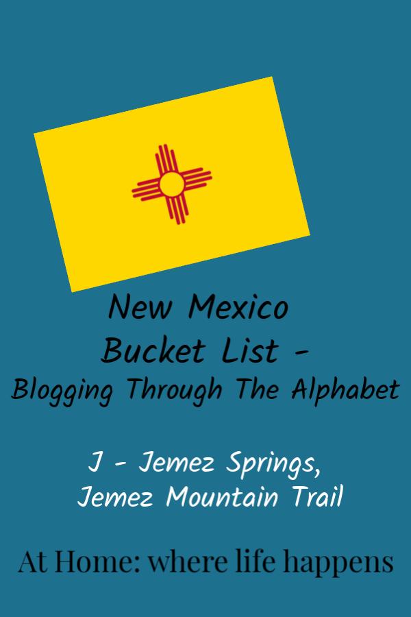 Blogging Through The Alphabet J vertical image