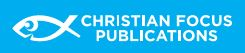 Christian-Focus-Publications-Logo
