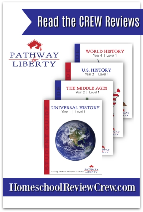Pathway-to-Liberty-History-Curriculum-Reviews-20109