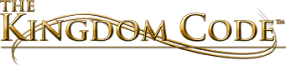 the-kingdom-code-logo-