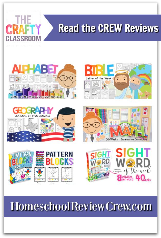 Hands-on-Low-prep-and-Ready-to-Go-Learning-Tots-to-3rd-Grade-Crafty-Classroom-Reviews