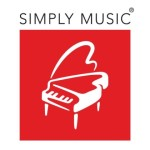 simply-music-logo