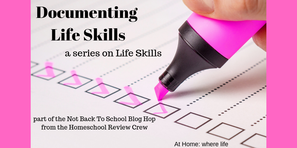 Documenting Life Skills.png
