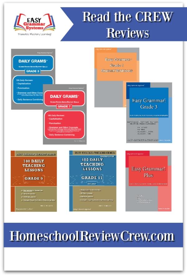 Easy-Grammar-Daily-GRAMS-Easy-Grammar-Ultimate-Easy-Grammar-Systems-Reviews