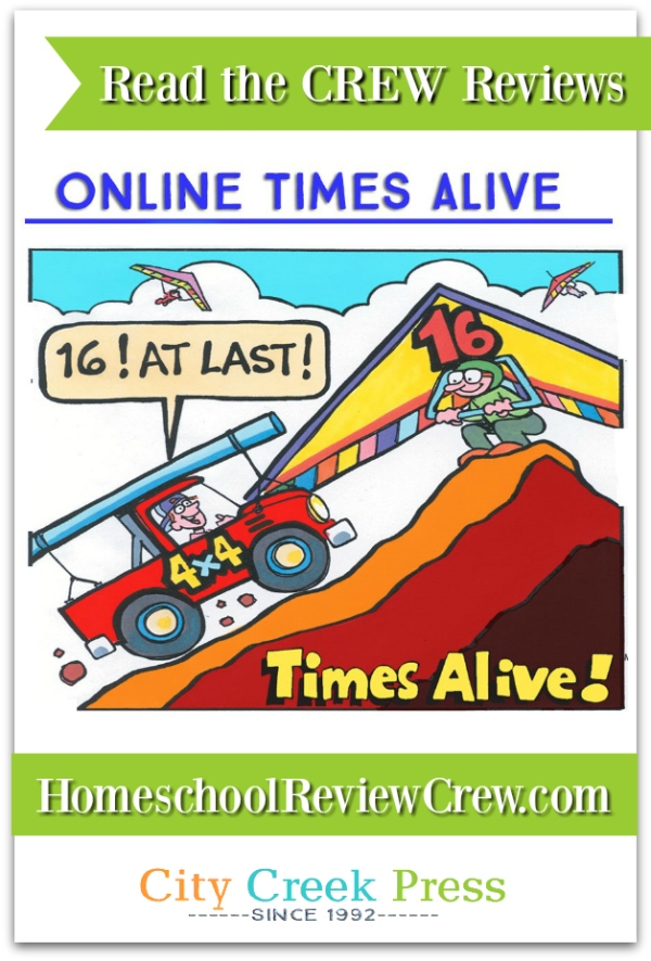 Online-Times-Alive-by-City-Creek-Press-Reviews