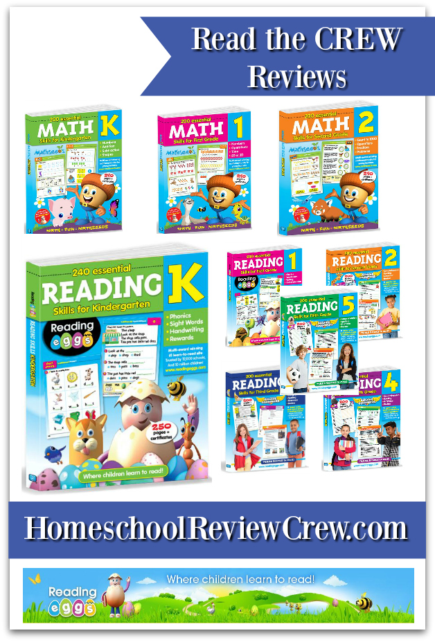 Reading-Eggs-Math-and-Reading-Reviews