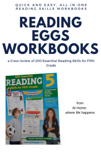 Reading Eggs review image