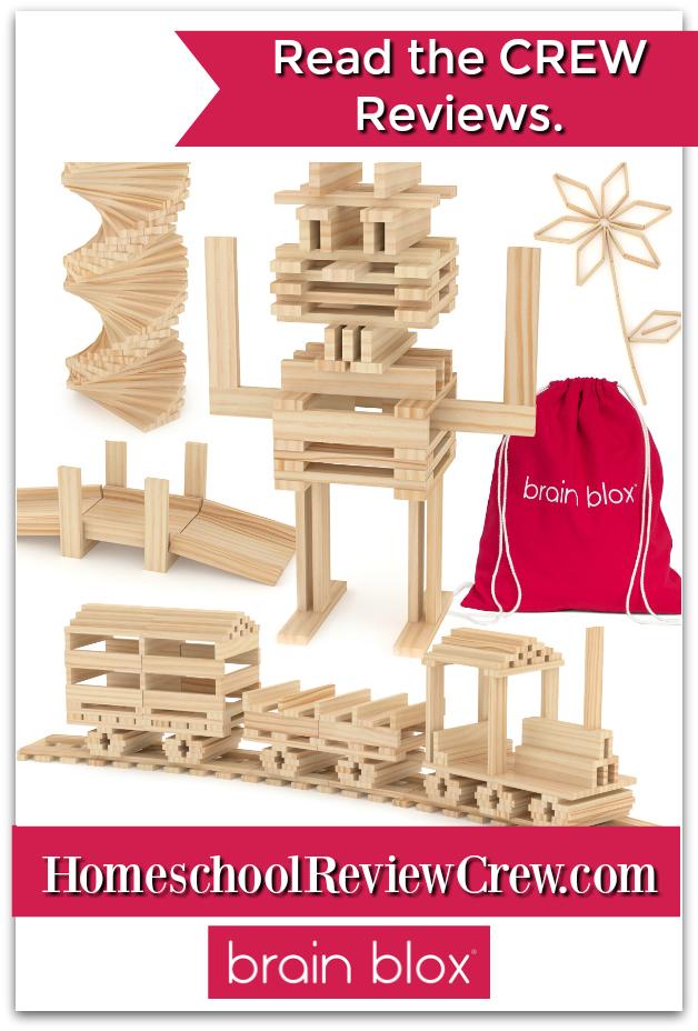 Brain-Blox-Wooden-Building-Planks-Brain-Blox-Reviews-2019