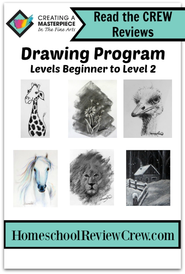 Creating-a-Masterpiece-Beginner-to-Level-2-Drawing-Program-Reviews