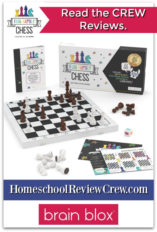 Fun-Family-Chess-Brain-Blox-Reviews