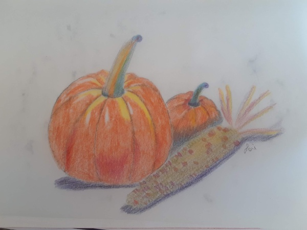 harvest_drawing