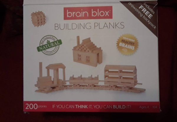 planks-box.jpg