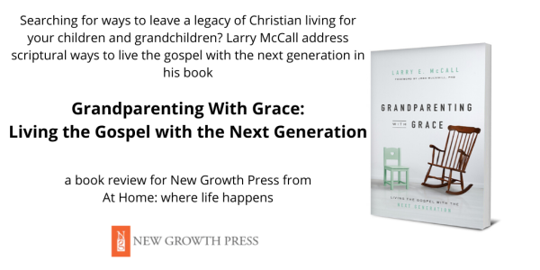 Grandparenting_With_Grace_image