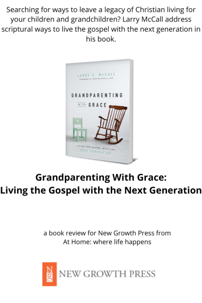 Grandparenting_With_Grace_pin