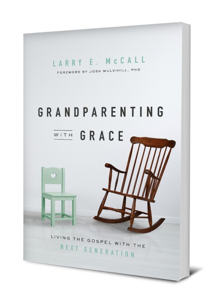 Grandparenting_with_Grace_Thumbnail__42118.1547653485