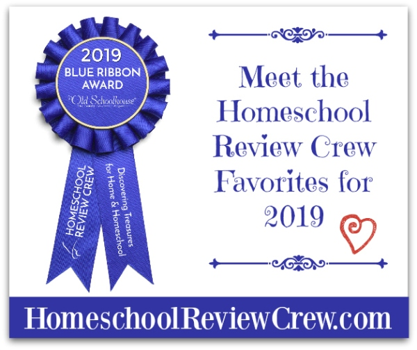 Homeschool-Review-Crew-Favorite-Homeschool-Products-for-2019