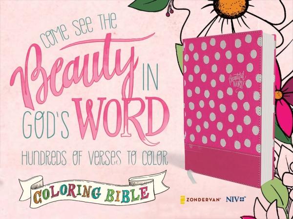 Beautiful_CBG_1024x768_pink
