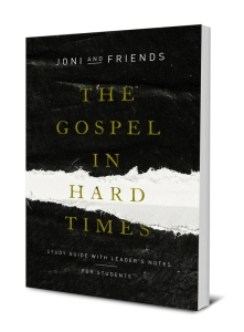 The_Gospel_in_Hard_Times_Student_Thumbnail__21814.1551797703