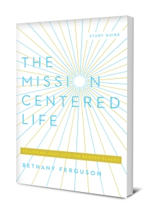 The_Mission-Centered_Life_Thumbnail__10011.1551797625