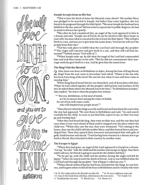 Zonderkidz_BeautifulWordColoring_page3