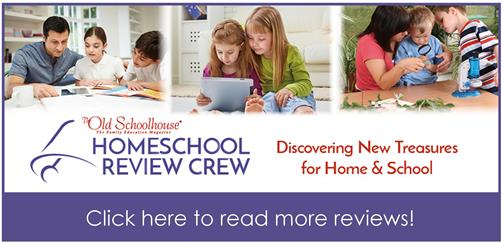 Review Crew Banner