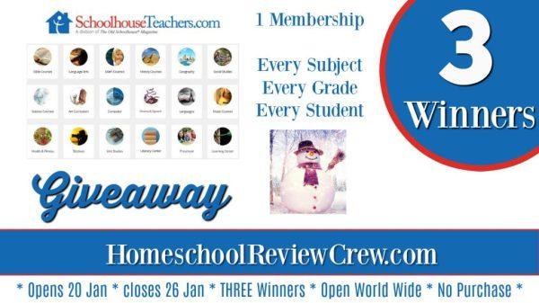 Schoolhouse-Teachers-Giveaway-on-Twitter-1024x576