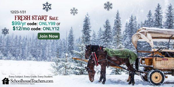 ST-2020-Fresh-Start-Sale-theme-2-twitter-1024x512