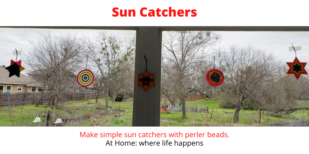 sun catchers twitter post