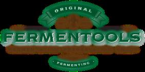 Fermentools-Logo