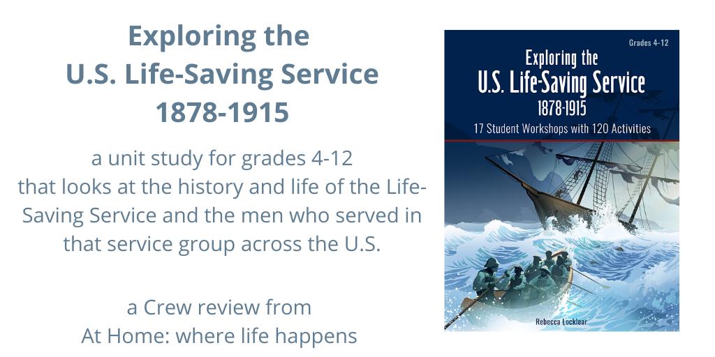 Exploring the U.S. Lif-Safing Service