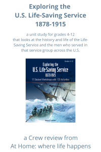 Life Saving Service