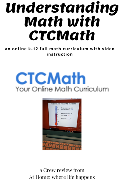 an online k-12 full math curriculum with video instruction