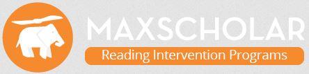 MaxScholar-Logo