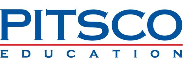 Pitsco-Education-Logo
