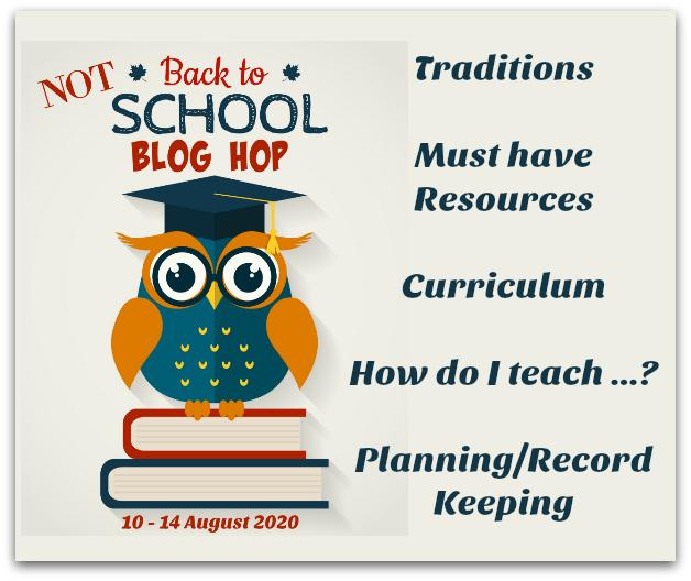 2020-Not-Back-to-School-Homeschool-Blog-Hop